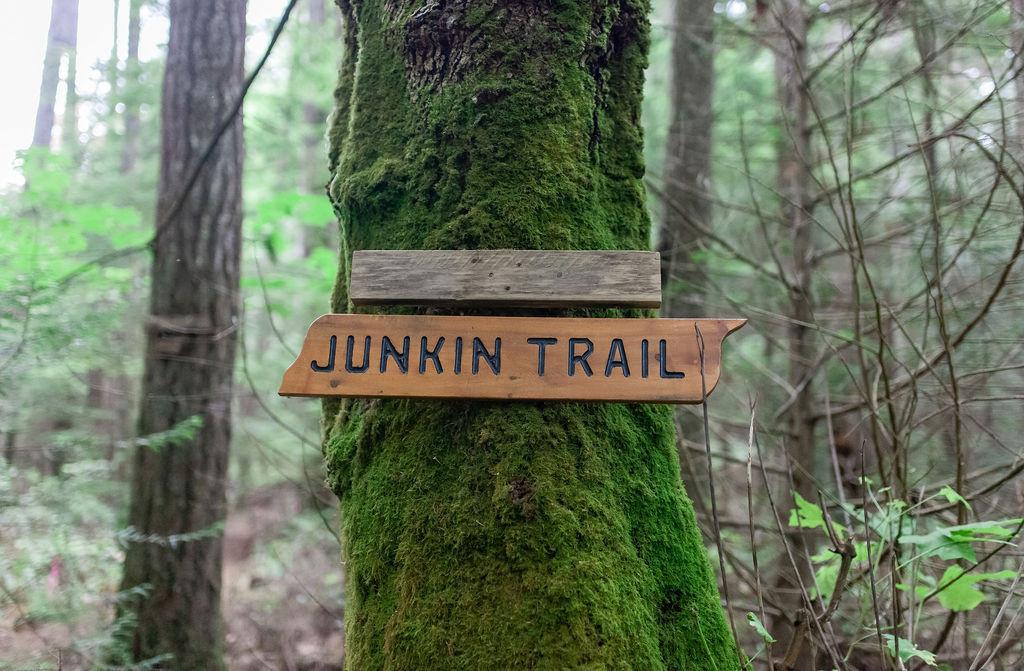Junkin Trail sign.jpg