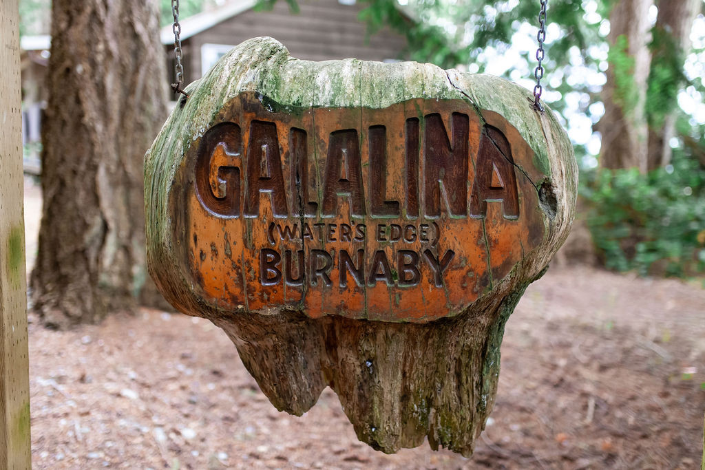 Galalina site sign.jpg