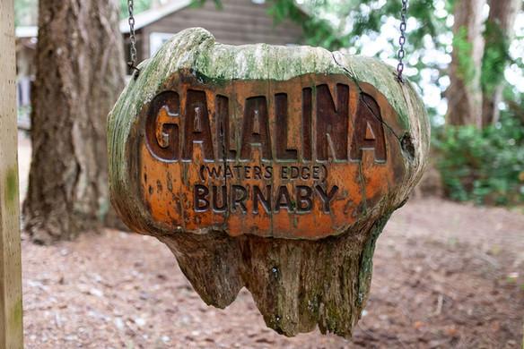 Galalina site sign.jpg