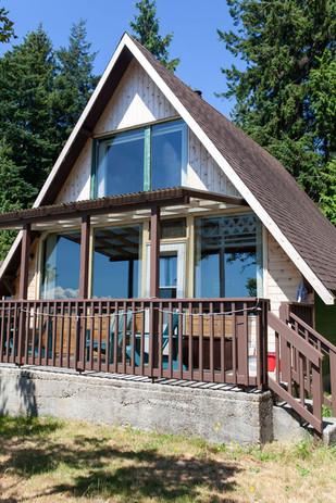 Gingerbread back porch.jpg