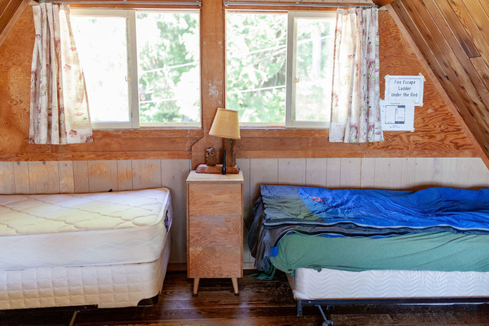 Gingerbread upstairs beds.jpg