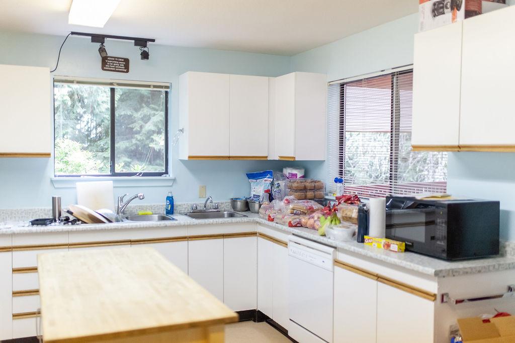 Kwi Kwa kitchen.jpg