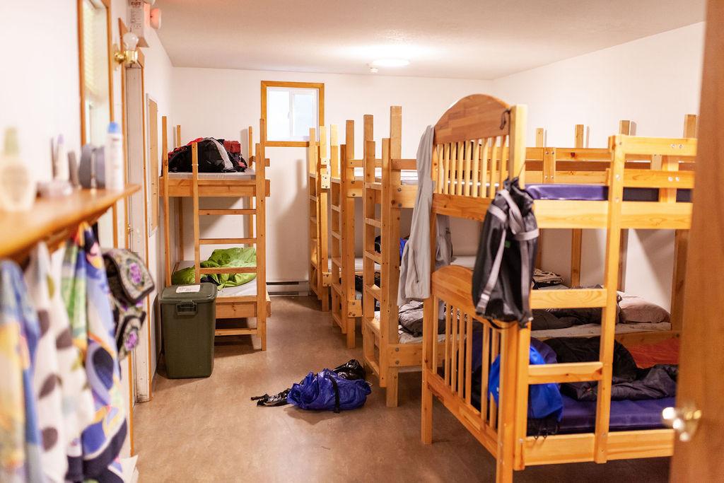 Ranger bunks.jpg