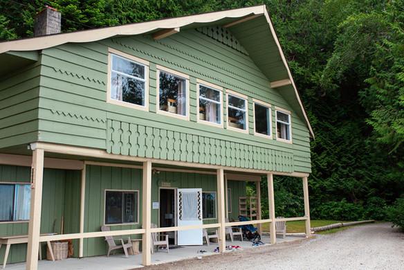 Brock Cottage outside 3.jpg