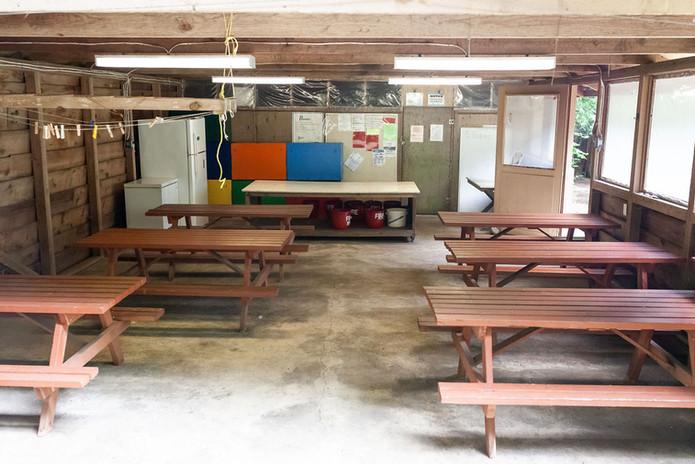 Pioneer shelter inside.jpg