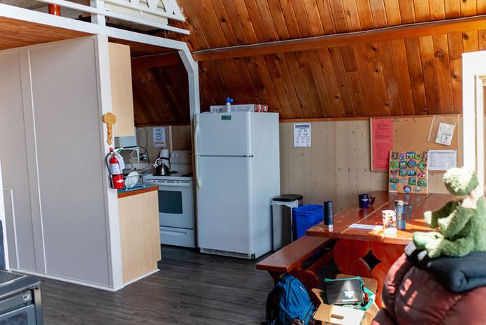 Gingerbread dining area.jpg