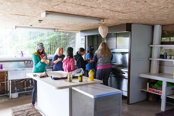 Galalina kitchen.jpg