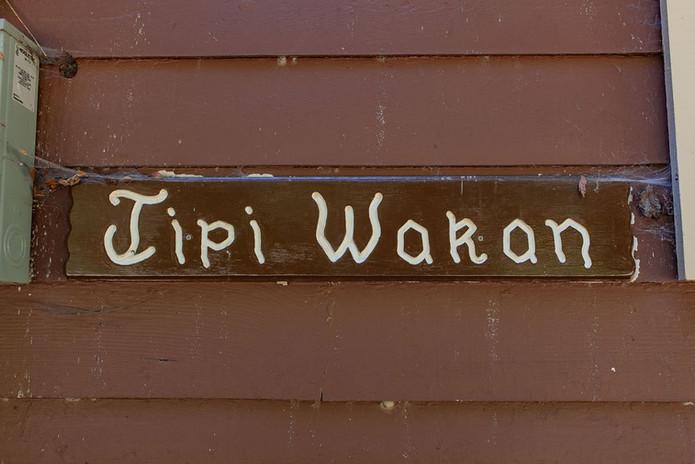 Tipi Wakan site sign.jpg