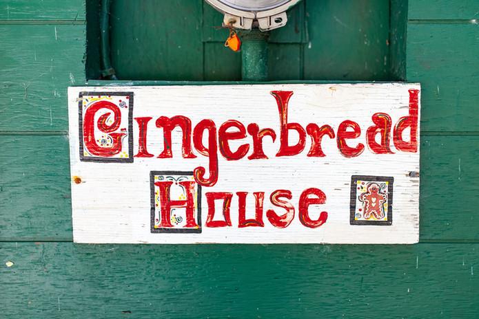 Gingerbread site sign.jpg