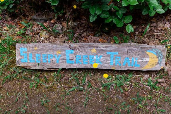 Sleepy Creek trail sign.jpg