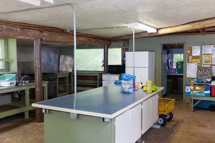 Ah Ah Wah Kie kitchen.jpg