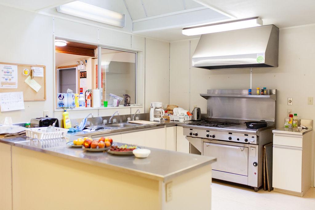 Nawilak kitchen.jpg