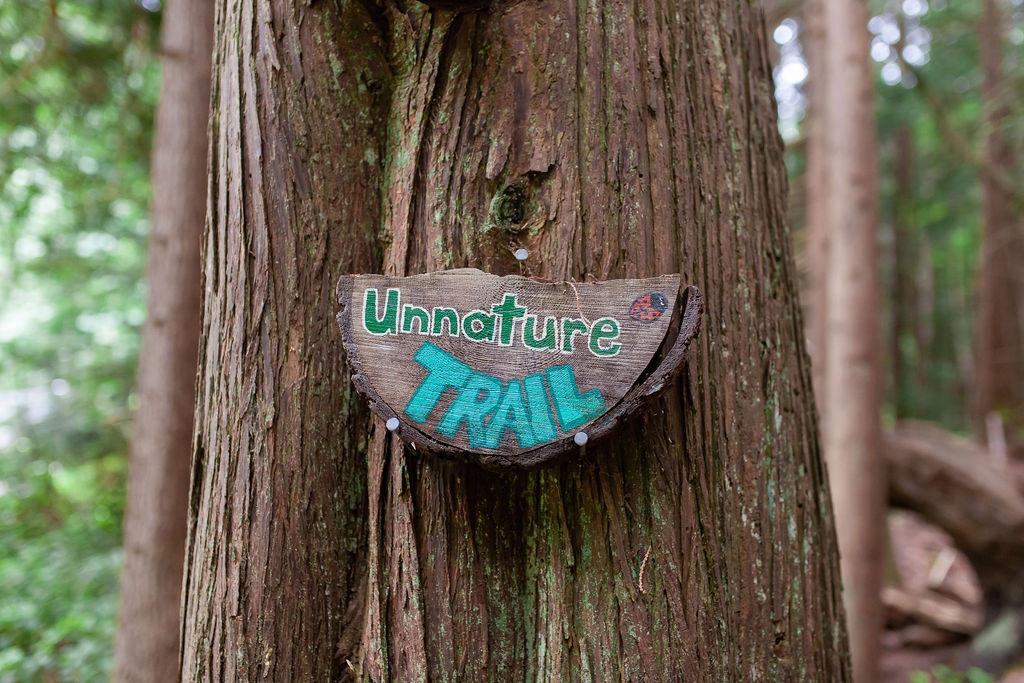 UnNature Trail sign 2.jpg