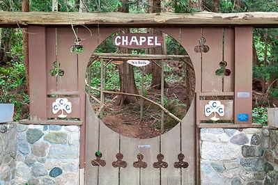 Chapel gate.jpg