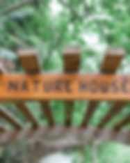 Nature House site sign.jpg