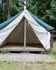 Si Yay Lum tent inside.jpg