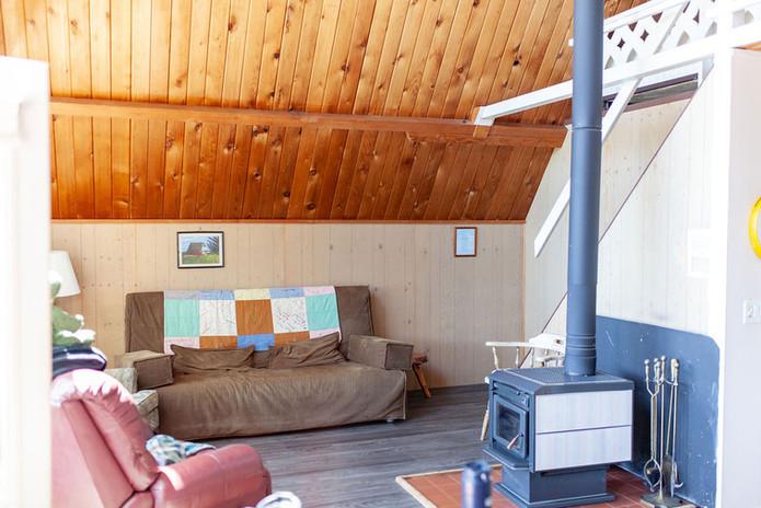 Gingerbread living room (2).jpg