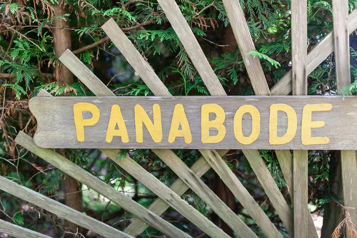 Panabode site sign.jpg