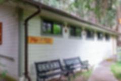 Nature House outside.jpg