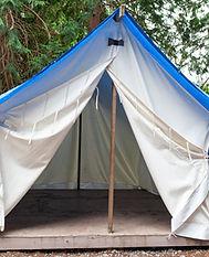 Ah Ah Wah Kie tent 2.jpg
