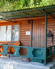 Panabode front porch.jpg
