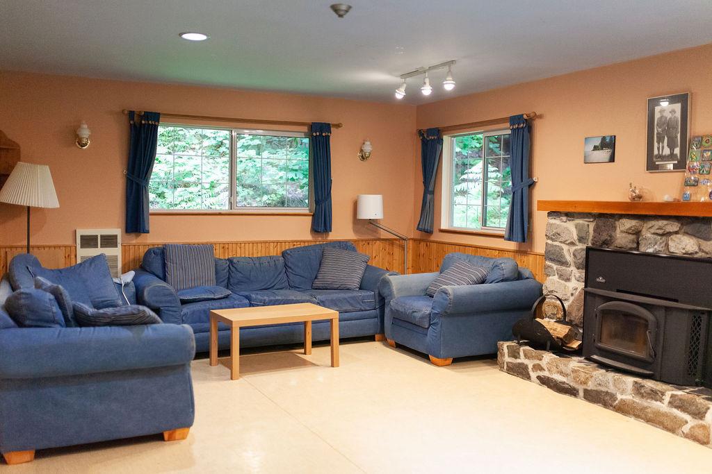 Nawilak living room.jpg