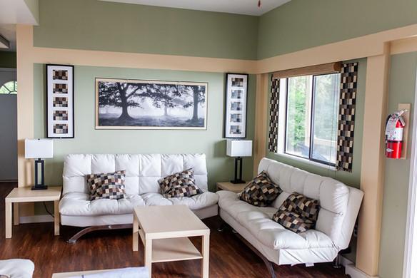 Brock Cottage living room 3.jpg