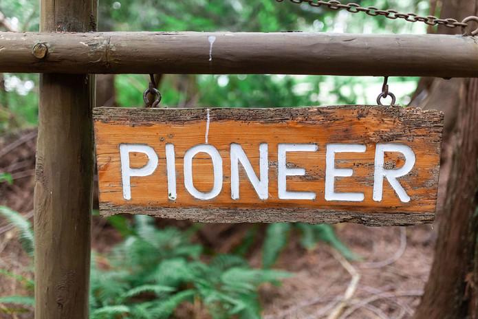 Pioneer Site sign.jpg