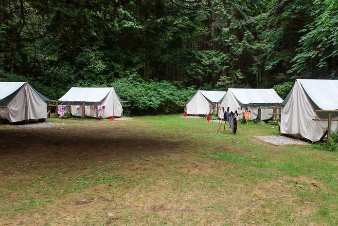 Si Yay Lum tents.jpg