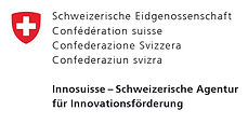 DE Logo Original Innosuisse (SHARED).jpg