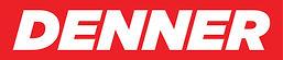 Denner-Logo.jpg