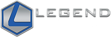 Legend Networking Logo.png