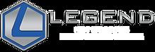 Legend Networking Logo.png