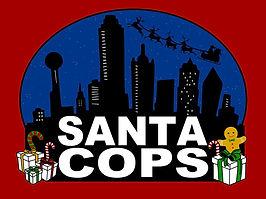 Santa Cops.jpg