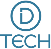 DTECHLogoWeb.png