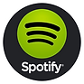 spotify-logo-1.png
