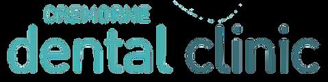Cremorne Dental Clinic banner