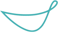 Cremorne Dental Clinic Logo
