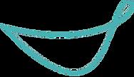Cremorne Dental Clinic Logo