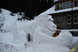 Snow Dragon_1