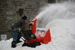 Snow Carving_3