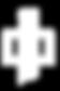 [i] logo.png