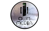 i Own Media Logo .png