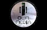 i Own Media Logo .png
