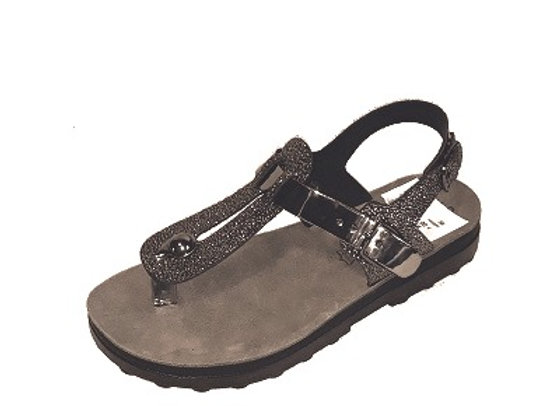 FANTASY sandales MARLENNA