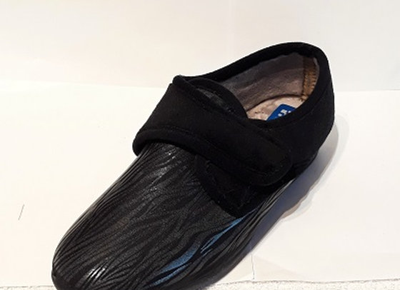 BOISSY pantoufle 3695