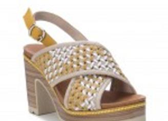 CARMELA sandales 67257
