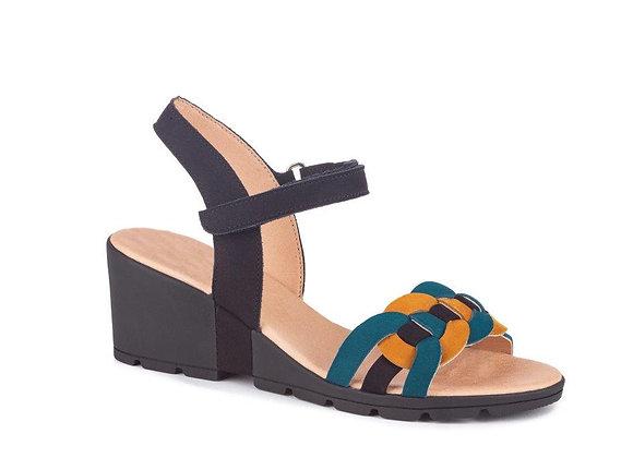 HIRICA sandales CHARLIE