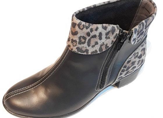 BOISSY boots 9902