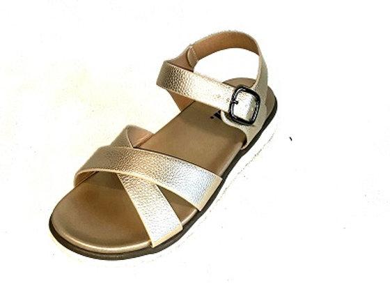 XTI sandales 48874